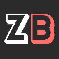 Zabor Swimwear-Swimwear for all shapes and sizes of women.
